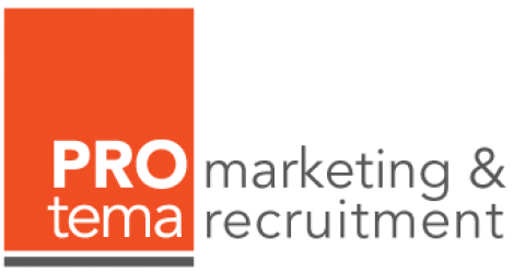 PROtema – marketing & recruitment